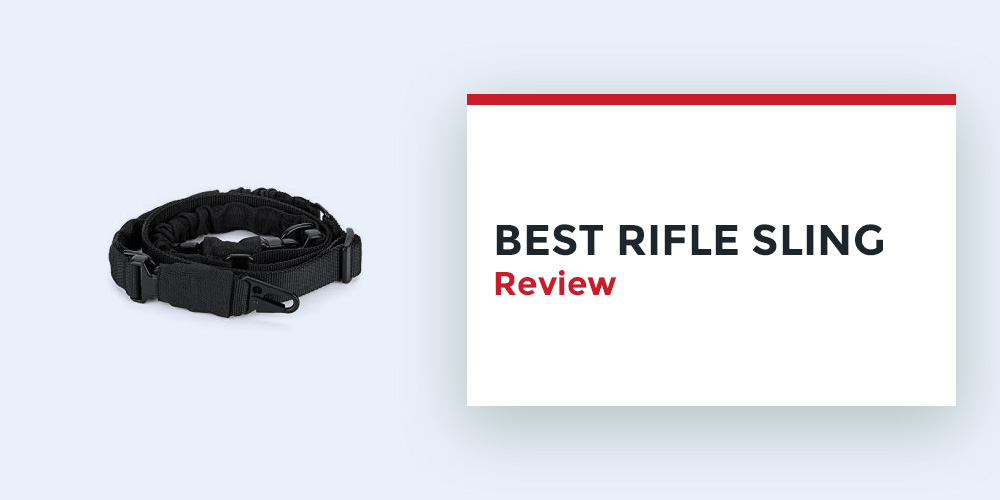 Best-Rifle-sling