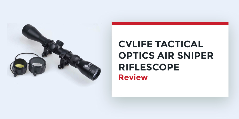 CVLIFE-Tactical-Optics-Air-Sniper--RifleScope