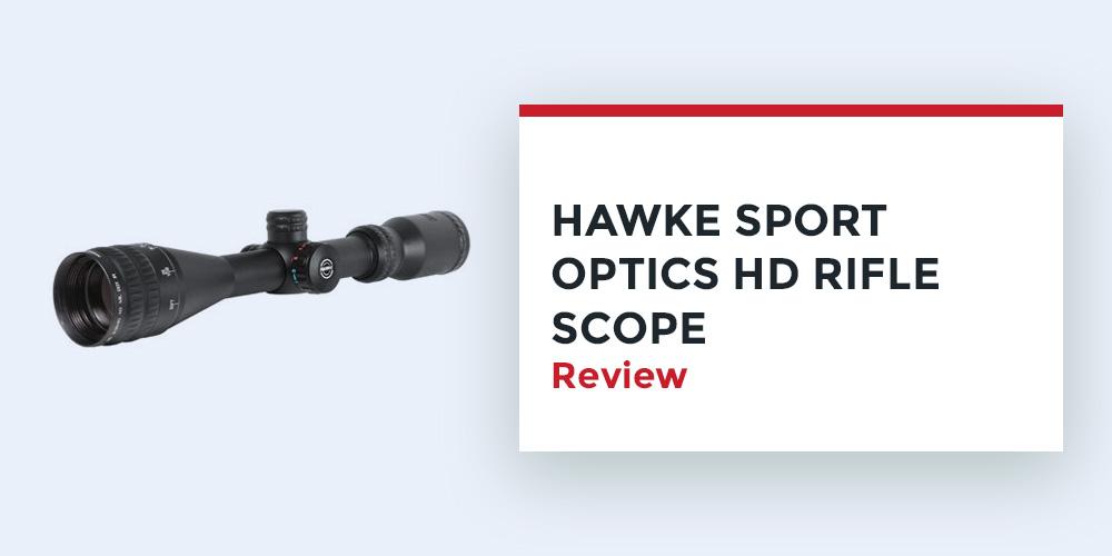 Hawke-Sport-Optics-3-9-40-AO-Sport-HD-Rifle-Scope