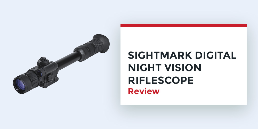 Sightmark-Photon-XT-4.6-42S-Digital-Night-Vision-Riflescope