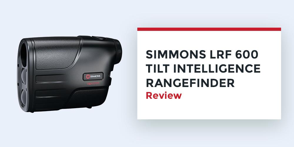 Simmons-LRF-600-Tilt-Intelligence-laser-Rangefinder