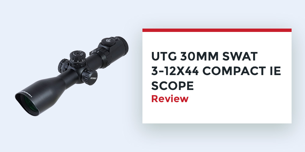UTG-30mm-SWAT-3-12-44-Compact-IE-Scope