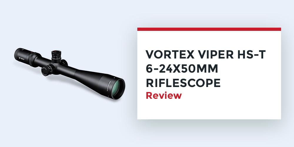 Vortex-Viper-HS-T-6-24-50mm-Riflescope