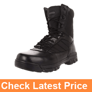 Bates-Mens-Ultra-Lites-8-Inches-Tactical-Sport-Side-Zip-Boot