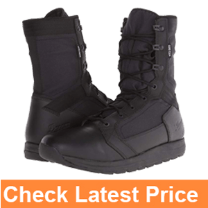 "Danner-Mens-Tachyon-8""-GTX-Duty-Boot"