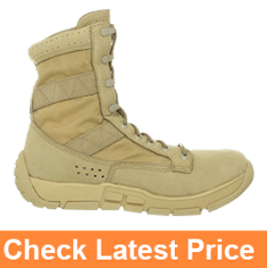 Rocky-Mens-C4T-Tactical-Boot