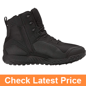 Under-Armour-Mens-Valsetz-RTS-Side-Zip-Military-and-Tactical-Boot