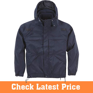 5.11-Tactical-5-in-1-Jacket