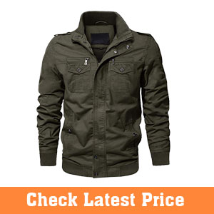 CRYSULLY-Mens-Spring-Fall-Casual-Windbreaker-Jacket