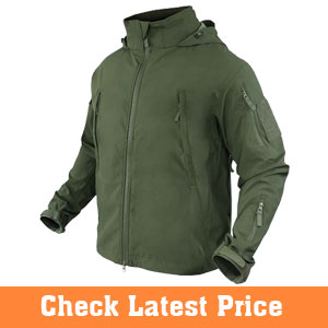 Condor-Mens-Summit-Zero-Lightweight-Soft-Shell