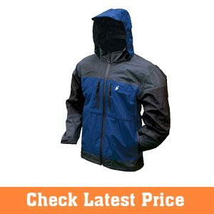 Frogg-Toggs-Toadz-Anura-Rain-Jacket