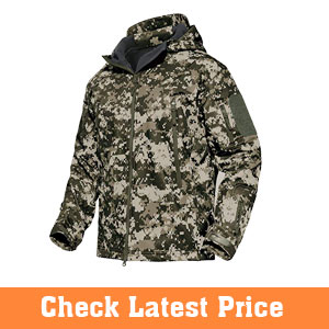MAGCOMSEN-Mens-Tactical-Army-Outdoor-Coat-Camouflage-Softshell-Jacket