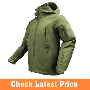Maelstrom-Tac-Pro-Soft-Shell-Tactical-Jacket