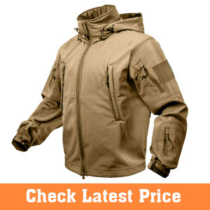 Rothco-Special-Ops-Tactical-Soft-Shell-Jacket