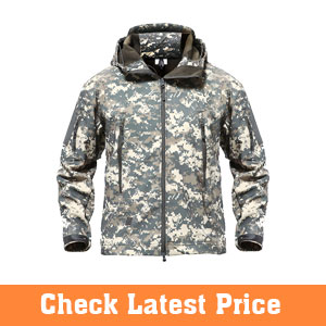 TACVASEN-Men's-Special-Ops-Military-Tactical-Soft-Shell-Jacket