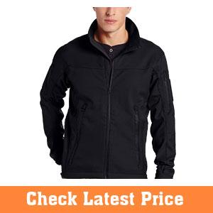 Tru-Spec-Men's-24-7-Tactical-Softshell-Jacket