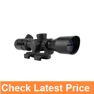 Monstrum-3-9x32-Rifle-Scope-with-Rangefinder-Reticle-and-High-Profile-Scope