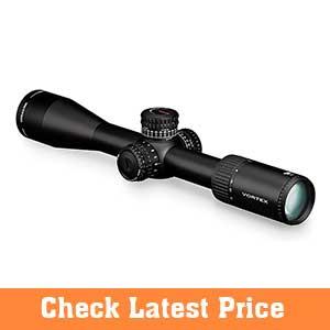 Vortex-Optics-Viper-PST-Gen-II-Second-Rifle-Scope