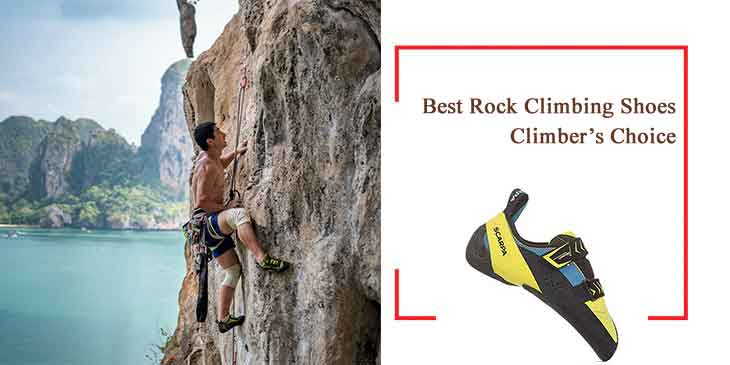 Best-Rock-Climbing-Shoes-for-Wide-Feet